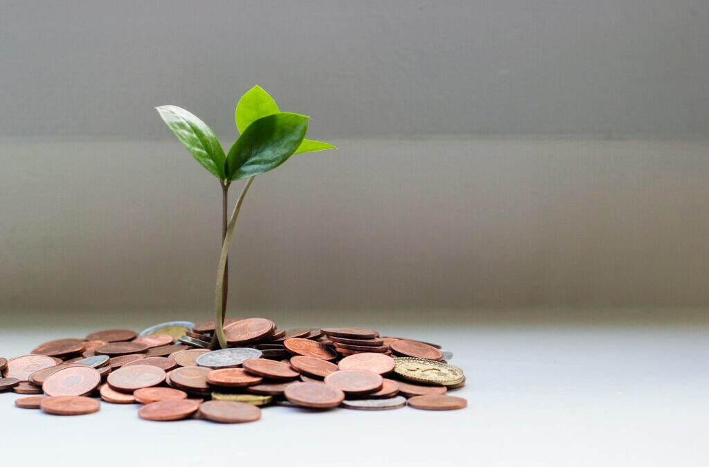 ¿Comprar o alquilar? Sector inmobiliario en 2021