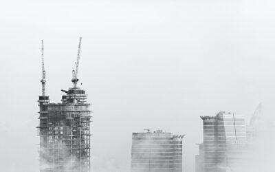 ¿Existen motivos para confiar en el sector inmobiliario en 2021?