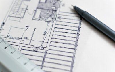 Retos del sector inmobiliario para el 2021: ¿en qué cambiará con respecto a 2020?